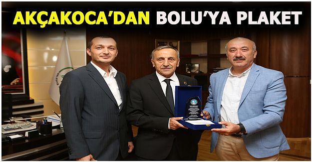 """BU TABLO HEPİMİZİ GURURLANDIRDI"""