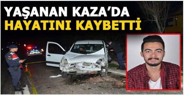 ACI KAZALAR PEŞ PEŞE!