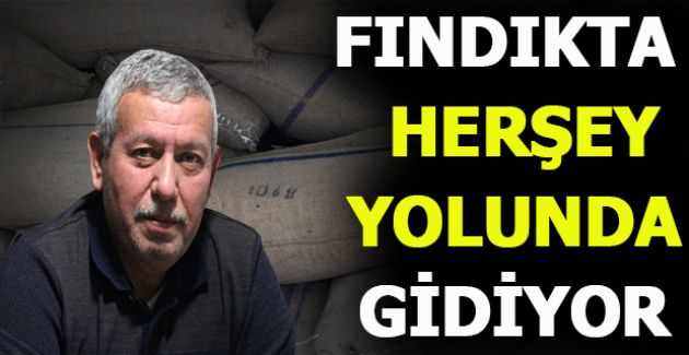 BAŞARAN 'PANİĞE GEREK YOK' DEDİ