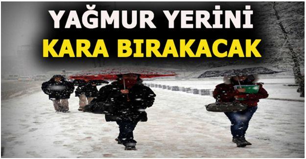 DÜZCE'DE YAŞAYANLAR DİKKAT!