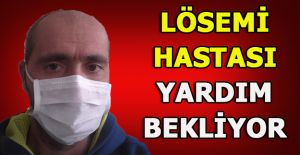 LOSEMİ HASTASI AKÇAKOCA HALKINDAN...