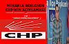 CHP 'DEN MİNİBÜS AÇIKLAMASI
