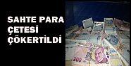 DÜZCE POLİSİNDEN BAŞARILI OPERASYON