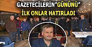 """EĞİTİM BİR SEN'DEN GAZETECİLERE """"10..."""