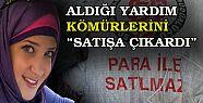 IRAKLI KADININ YAPTIĞI PES DEDİRTTİ!