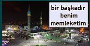 İSTNBUL'UN SULTANAHMETİ AKÇAKOCA'NIN...