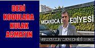 MERKEZ CAMİ ÇEVRESİ SULTANAHMET MEYDANI...