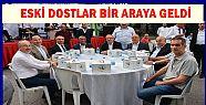 PANDUL'A DÜZCE'DEN ÖZEL İLGİ...