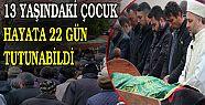 POLİS ARACI ÇARPMIŞTI