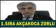 SAADET PARTİSİ'NİN ADAYLARI BELLİ...