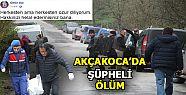 SON MESAJINDA HELALLİK İSTEYEN ÖMER DAL...
