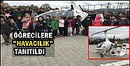 SU DAMLASI'NDA CAİRO COŞKUSU