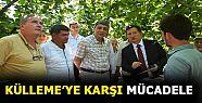 ÜNİVERSİTE- ATSO İŞBİRLİĞİNDEN...
