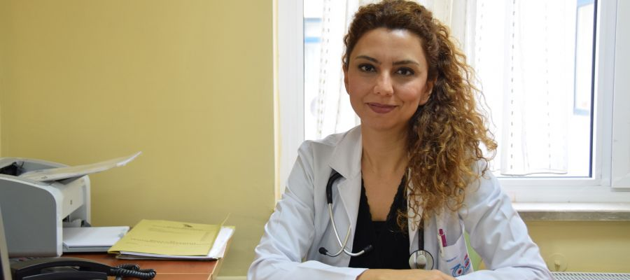Tıbbi Onkoloji Polikliniği Hizmete Başladı