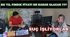 RANT PEŞİNDE OLANLAR SUÇ İŞLİYOR