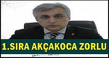 SAADET PARTİSİ'NİN ADAYLARI BELLİ OLDU