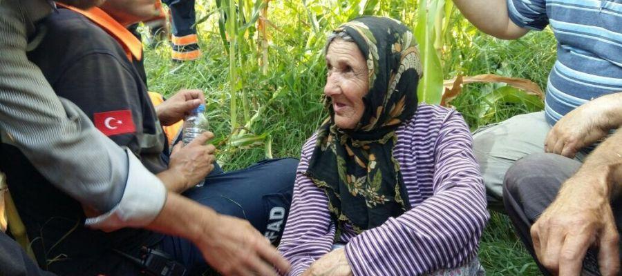"""Résultat de recherche d'images pour """"hayırcı yaşlı kadın"""""""