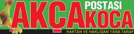 Ticari Araç Haberleri - Akçakoca Haber, Akcakoca haber,Akcakoca Yerel haber,Akcakoca Habeleri,Akçakoca