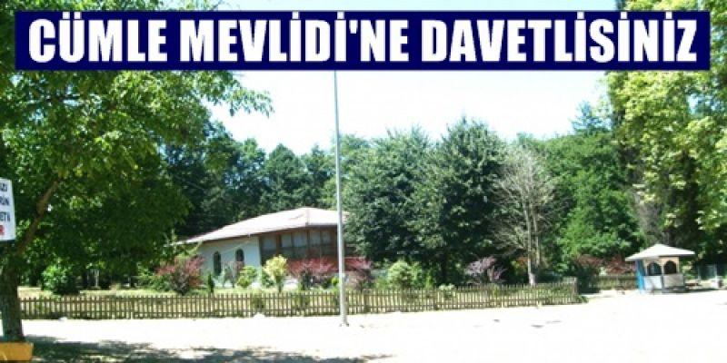 AHMET DEDE'Yİ ANIYORUZ