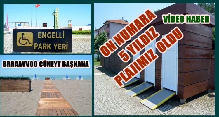 BATI KARADENİZ'İN