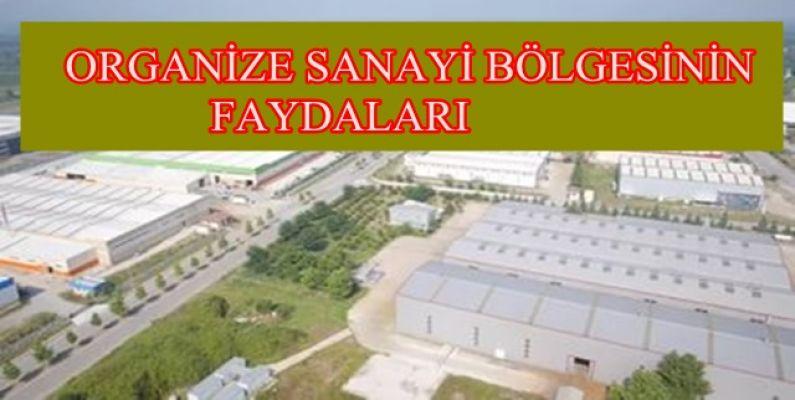 DEV MARKA DÜZCE'YE GELİYOR!