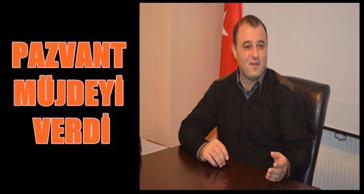 KADERİN ŞİFRESİ ÇÖZÜLDÜ (VİDEO HABER)